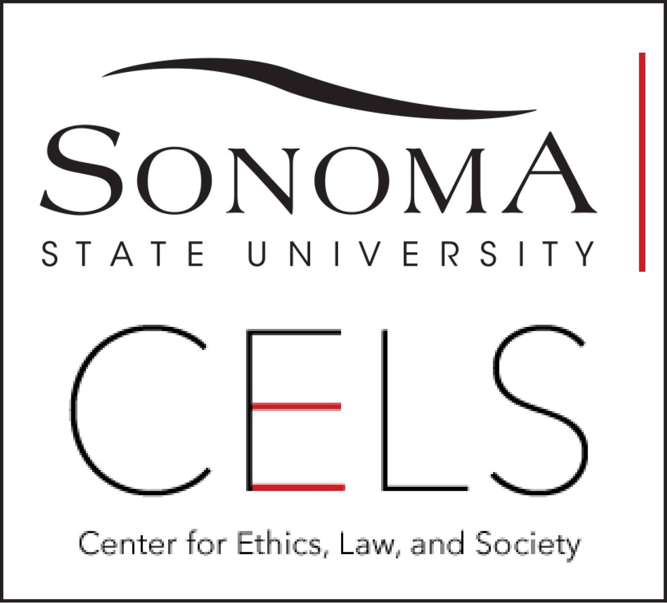 Center for Ethics, Law, and Society
