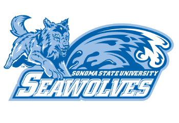Seawolf Splash