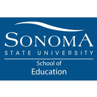 SSU School of Education title
