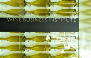 Wine Business Institute Research Summit