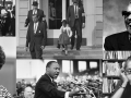 Influential black people in history