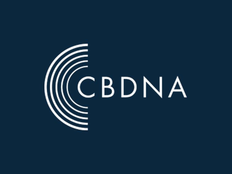 CBDNA Logo