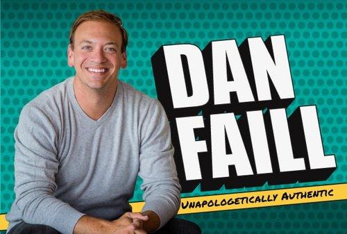 Dan Faill