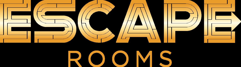 Escape Room Graphic