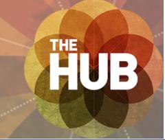HUB Graphic