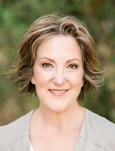 Jane Irwin Hammett