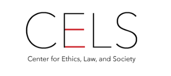 CELS logo