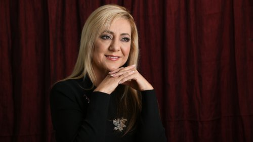 Lorena Bobbit