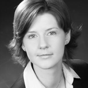 Dr. Sabine Blankenship