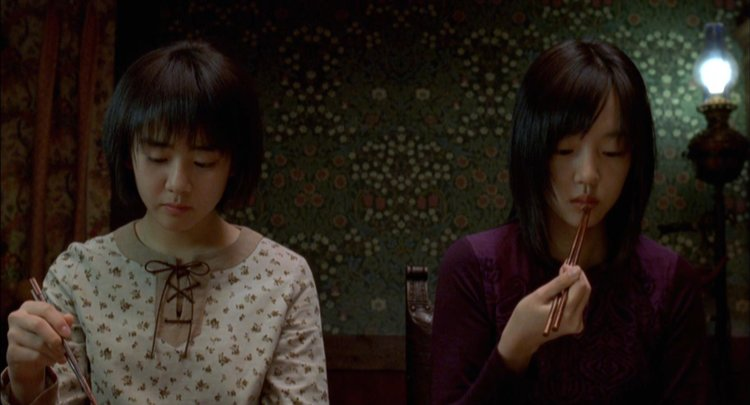 Ito Sisters