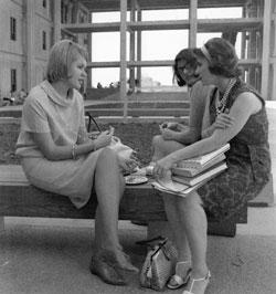 Students 1966
