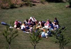 people 1976
