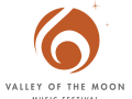 Valley of the Moon Music Festival